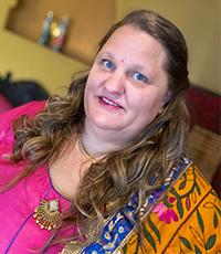 Suzanne Fleur de Lys-Aujla, Equitable Bank