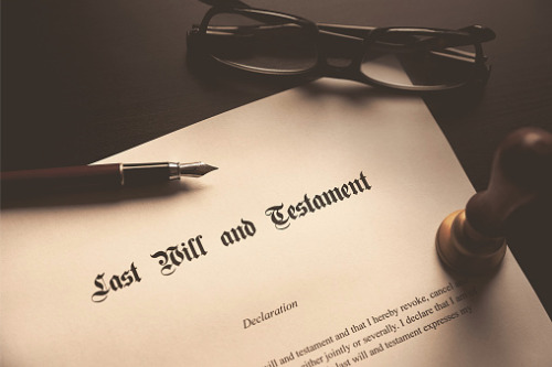 How mortgage pros can help borrowers with their estate planning concerns