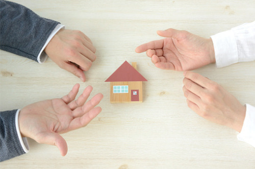 How will the expiration of a landmark real estate agreement impact Canada