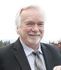 Bill Macklem, DLC Macklem Mortgages