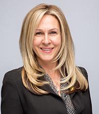 Kim Kukulowicz, Equitable Bank