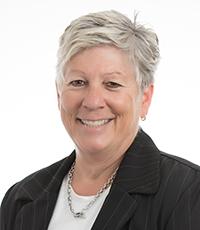 Sue Pimento, HomeEquity Bank