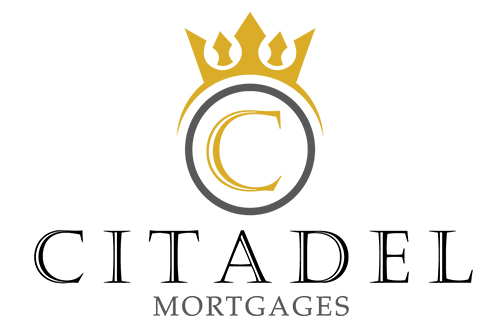 Changing the way mortgages are done: How Citadel Mortgages does it differently