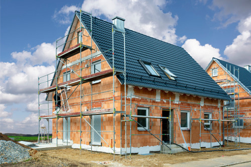 StatsCan: Value of residential building permits grew by 34% last year