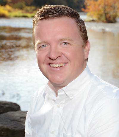 Chris Baker, Mortgage Magnates Ltd