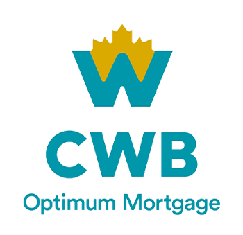CWB Optimum Mortgage