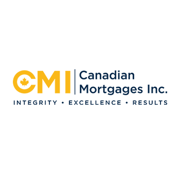 Canadian Mortgages Inc