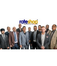 RATESHOP MORTGAGES