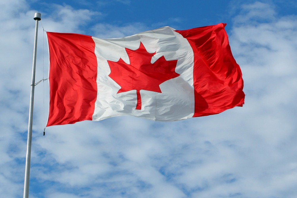 New report investigates top trends in Canadian real estate
