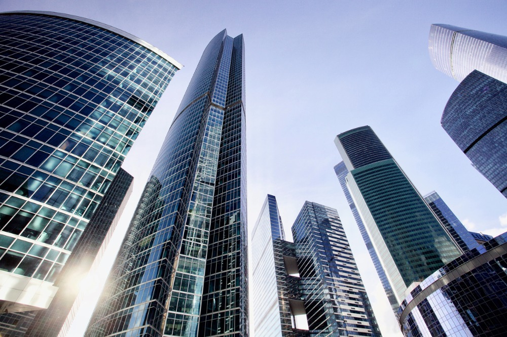 Where are the opportunities in Western Canadian commercial real estate?