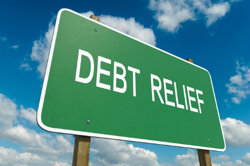 Credit Counselling Canada calls for greater access, transparency, and awareness of debt relief