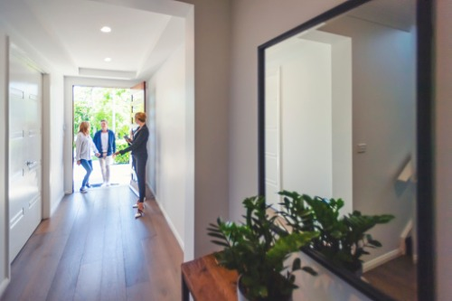 Properly: Most Canadians concerned about the health risks of open houses