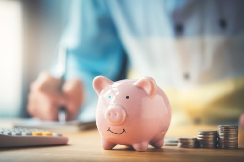 Finder reveals just how much Canadians' household savings grew in 2020