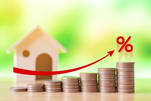 Why all the talk around rising interest rates in Canada?