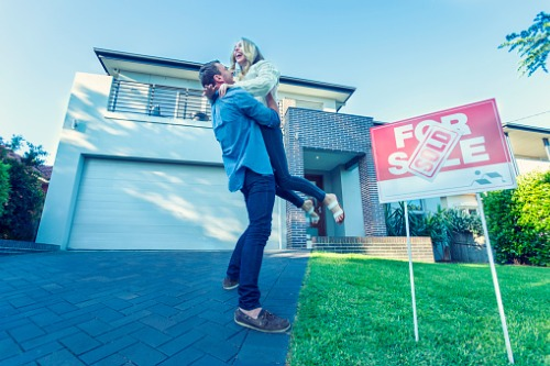 Why do Canadians have so much faith in the housing market?