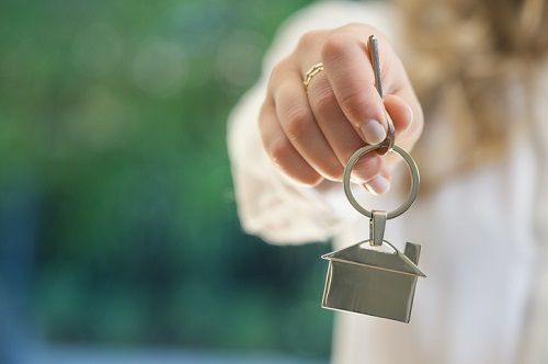 What Canadians are looking for in their next home purchase