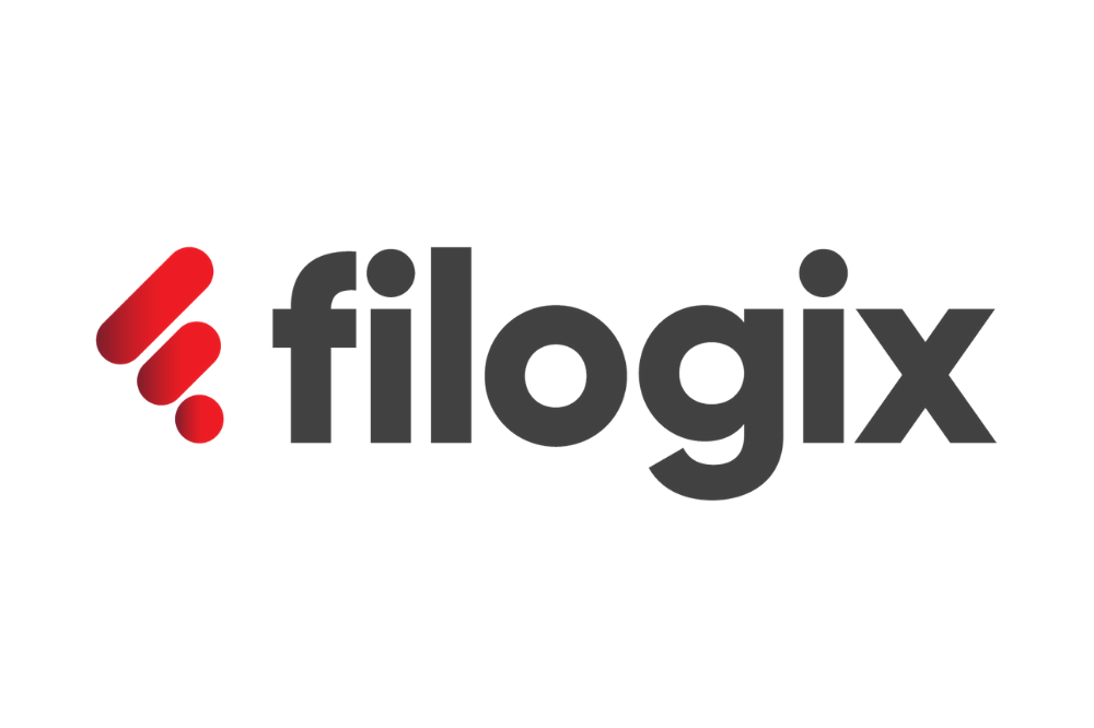 What Canadian mortgage brokers can expect from Filogix's new Expert Pro and Expert Plus