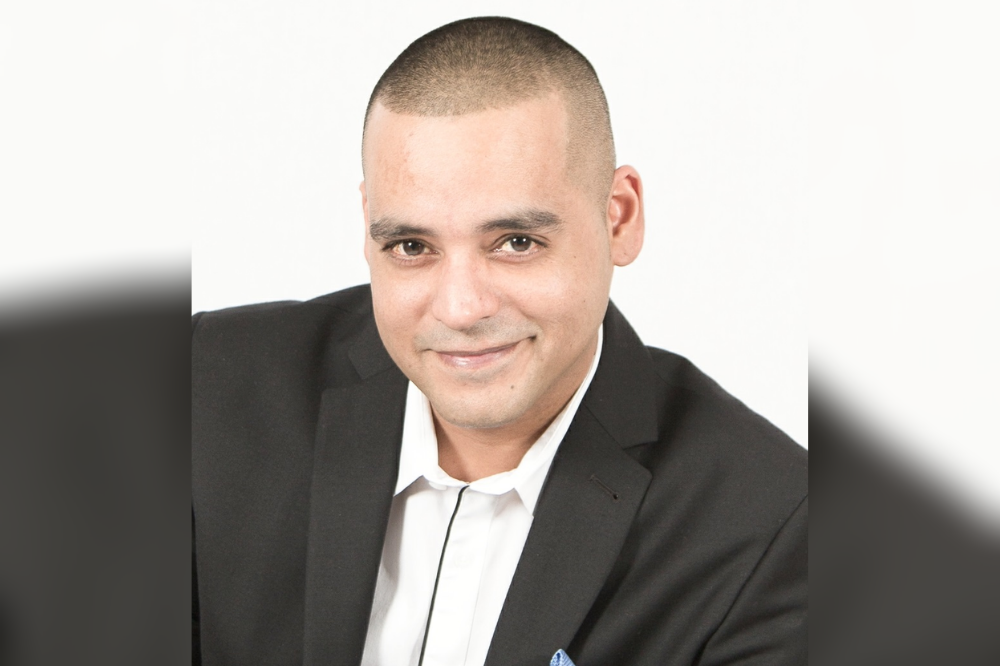 Kash Toor on what shapes a successful independent brokerage