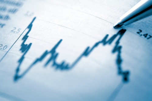 Laurentian Bank reports strong performance in Q1