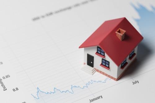Atlantic Canada – how is each major housing market performing?