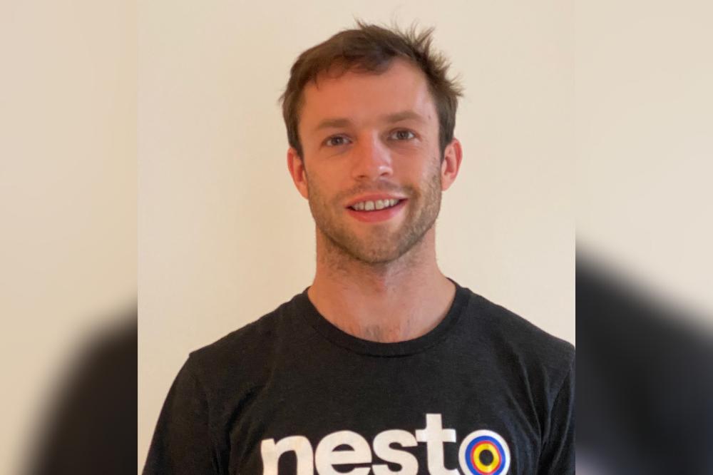 nesto users: the fixed versus variable debate