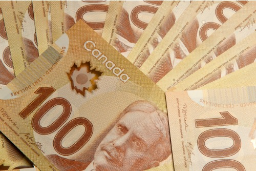 Mortgage giant announces closing of $250-million deposit note issuance