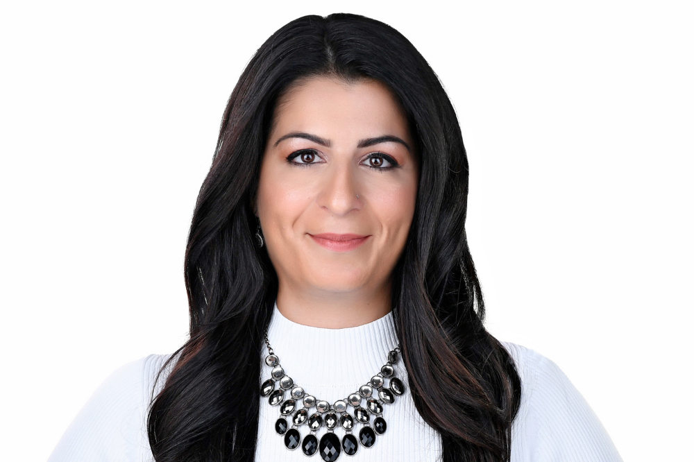Ottawa broker highlights the role of strong foundations and good tools