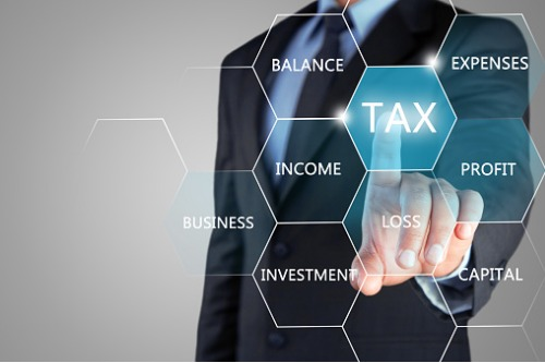Scotiabank delivers verdict on capital gains tax