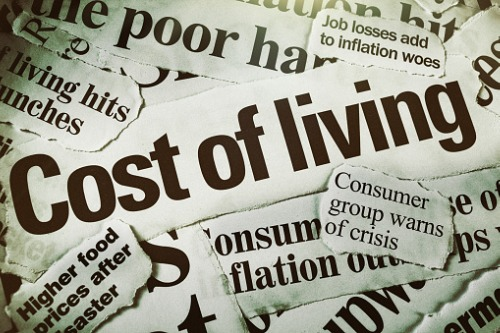 Policy makers could do more to address unaffordability crises – broker
