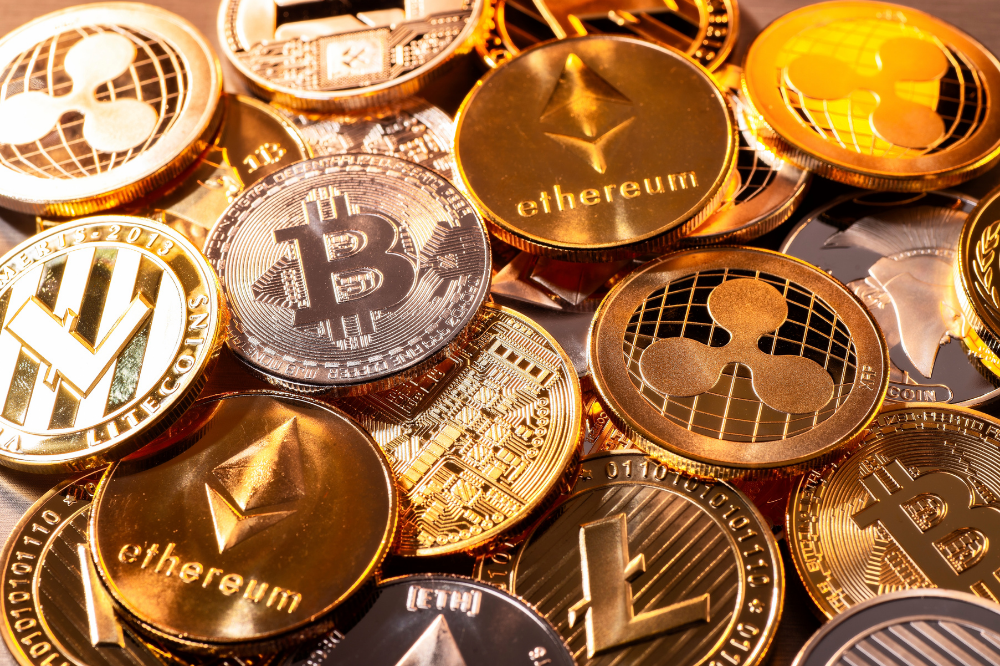 Alternative lender to begin accepting cryptocurrency for services rendered