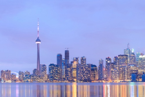 Analysis: Toronto's current overheating has echoes of 2017