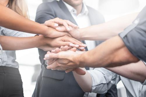Scotiabank executive: Largest banks must band together vs. affordability crisis