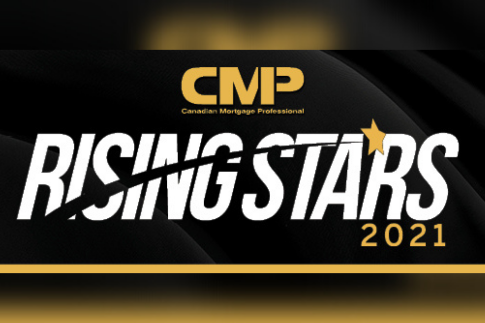 Final day to submit entries for Rising Stars 2021