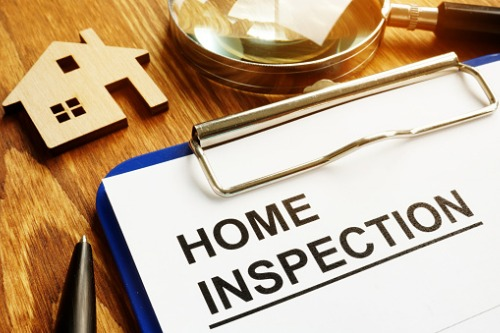Competition in Halifax housing market causing some buyers to skip home inspections