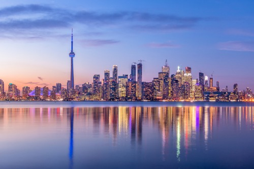 Avison Young: GTA commercial market continues to draw in investors
