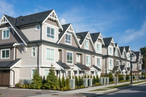 Federal government announces substantial funding for Northern housing