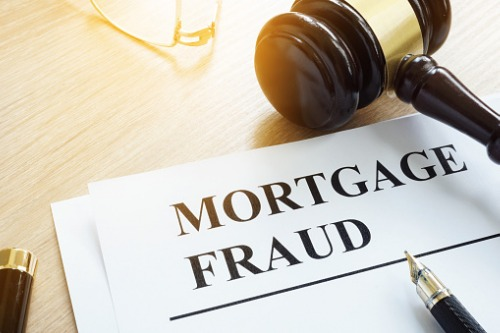 Brokerages, observers warn of increasingly sophisticated forms of mortgage fraud