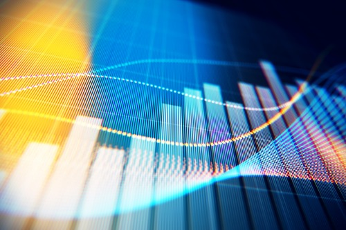 First National reports higher-than-expected earnings increase in Q1