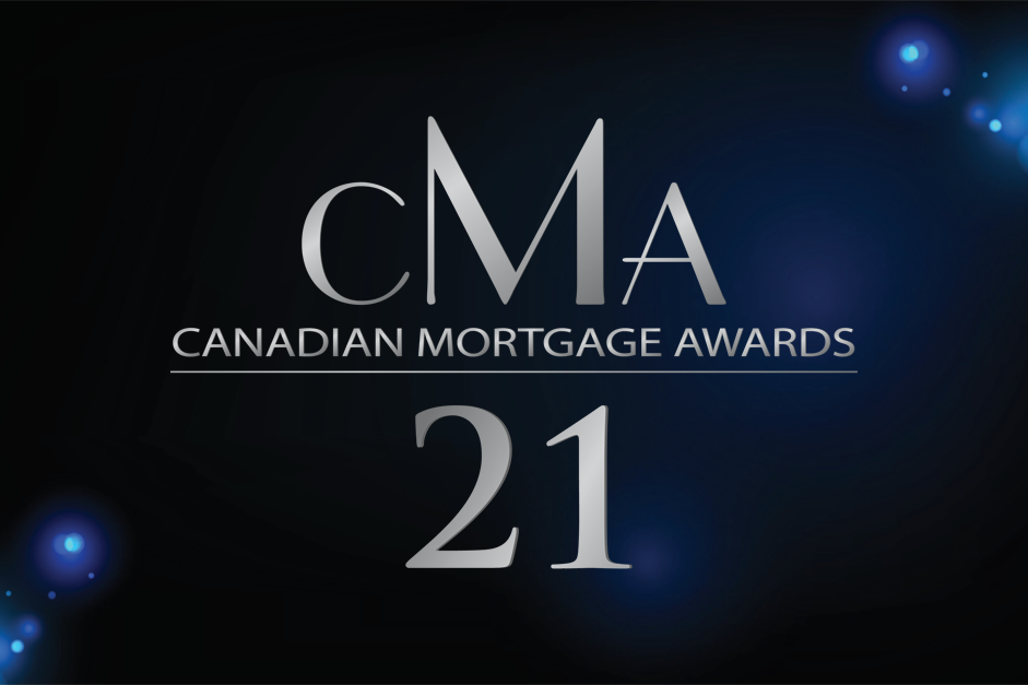 CMAs 2021: all the reaction