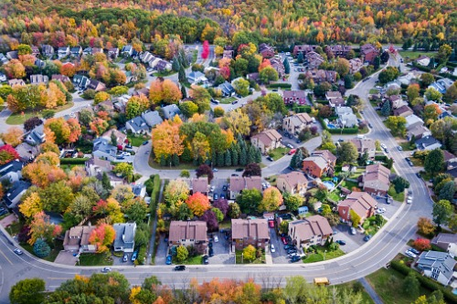 Governments, investors announce $151 million in funding for Quebec housing