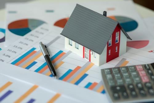 Alternative mortgage provider bolsters $200 million credit facility
