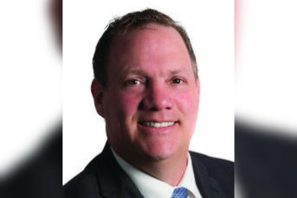 DLC CEO on company's bumper year