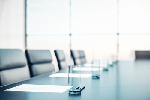Major MIC announces new executives