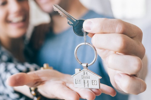 LowestRates.ca: Adjustments to first-time buyers' incentive ineffectual