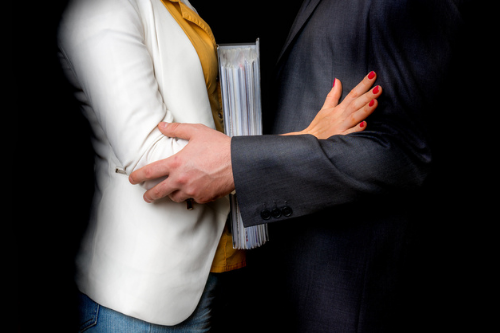Sexual assault in the mortgage industry: an open letter