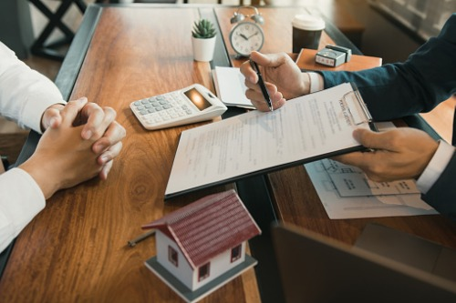 What do Canadians want from mortgage brokers?
