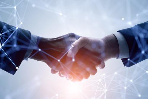 CLC Network announces latest innovation partnership
