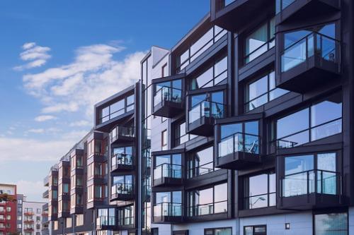 Toronto developer looking to establish large-scale rental portfolio