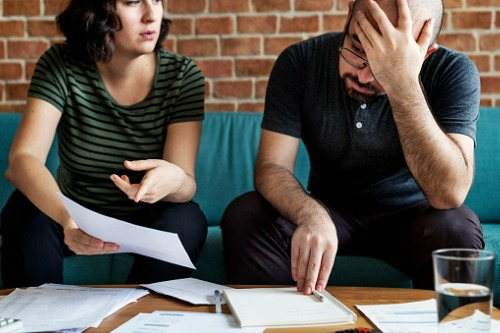 Can home buyers avoid the mortgage stress test?