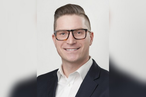 Winnipeg broker on why a different background can help you thrive